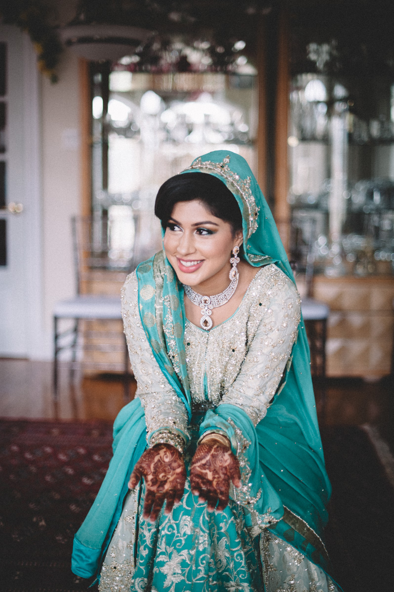 George Mavitzis_Photography_Pakistani_Montreal_Wedding (20).jpg