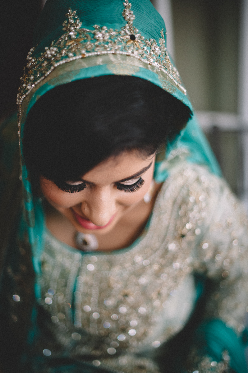 George Mavitzis_Photography_Pakistani_Montreal_Wedding (19).jpg