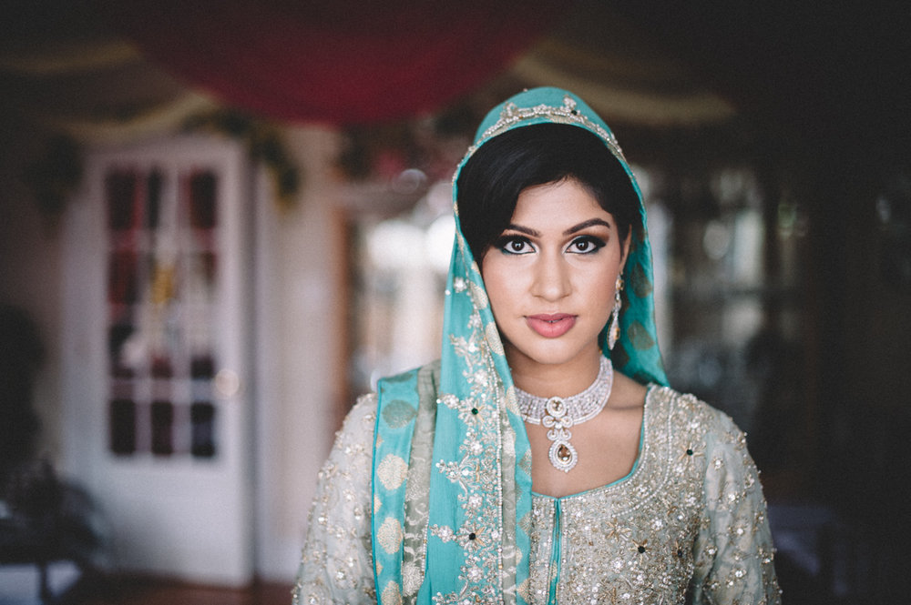 George Mavitzis_Photography_Pakistani_Montreal_Wedding (24).jpg
