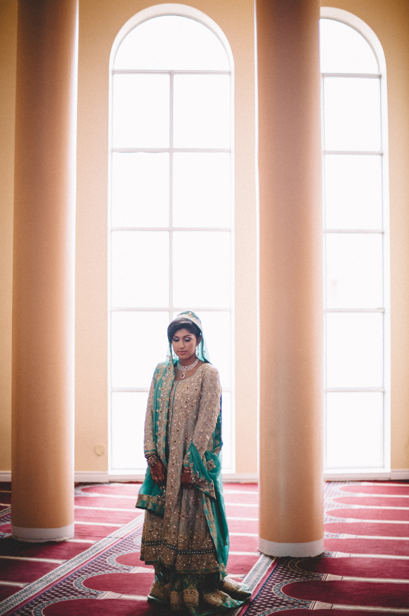 George Mavitzis_Photography_Pakistani_Montreal_Wedding (25).jpg