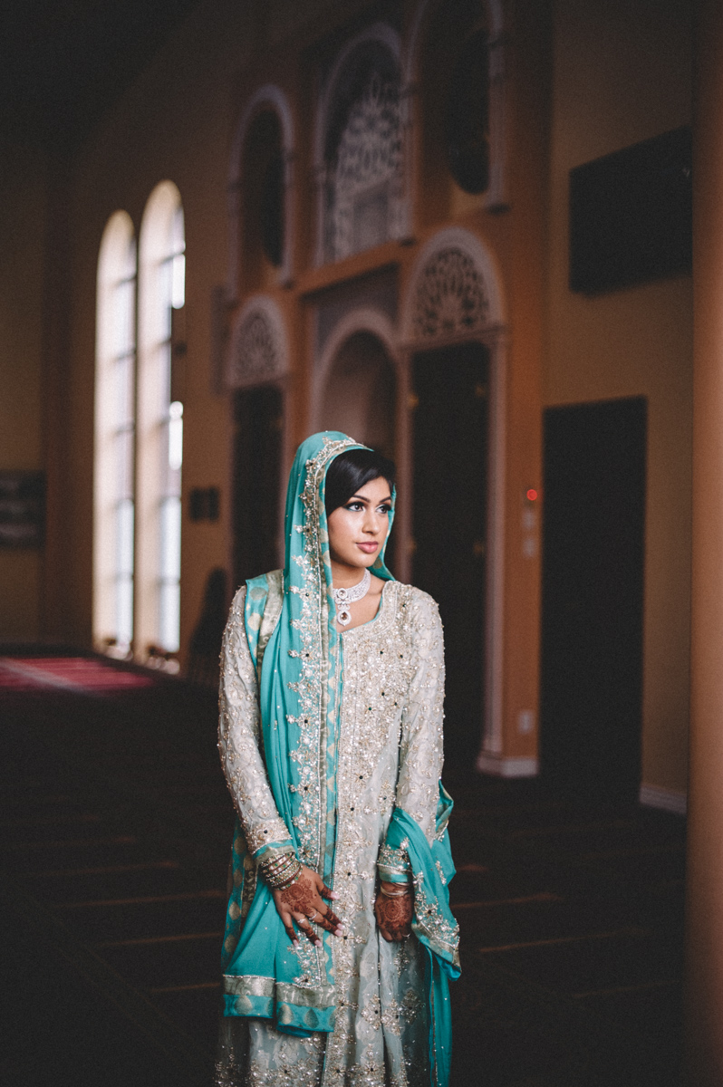 George Mavitzis_Photography_Pakistani_Montreal_Wedding (26).jpg