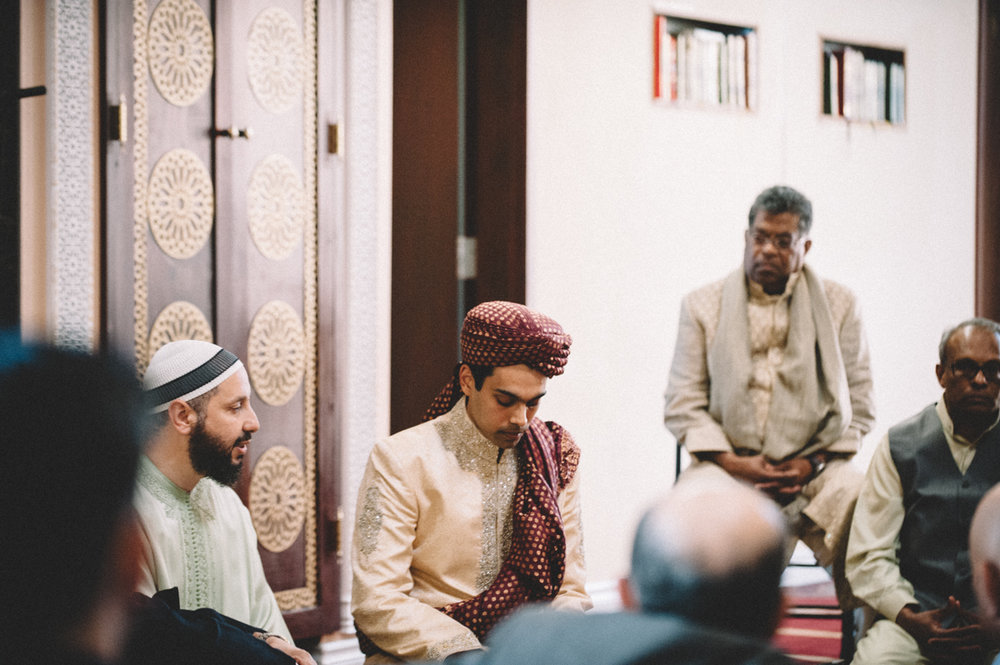 George Mavitzis_Photography_Pakistani_Montreal_Wedding (28).jpg