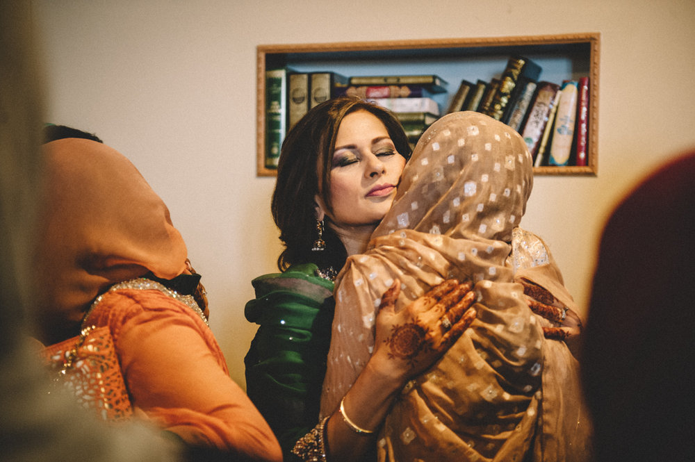 George Mavitzis_Photography_Pakistani_Montreal_Wedding (30).jpg