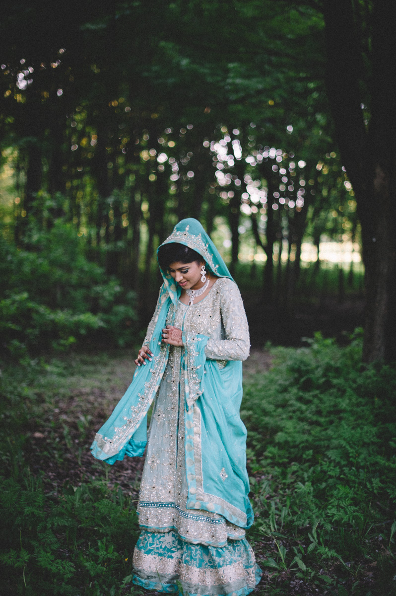 George Mavitzis_Photography_Pakistani_Montreal_Wedding (32).jpg
