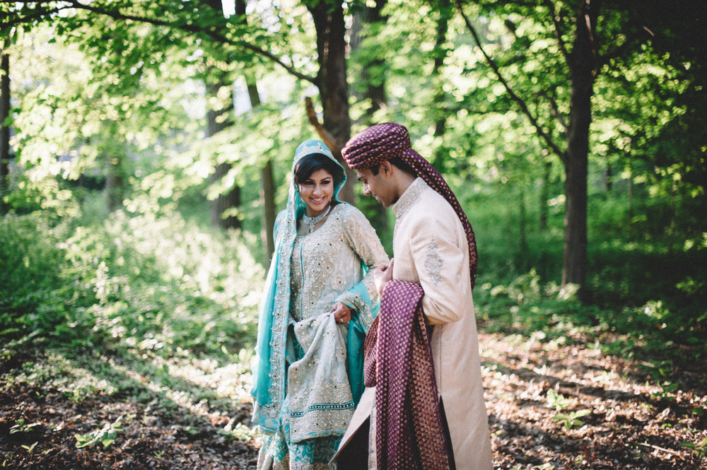 George Mavitzis_Photography_Pakistani_Montreal_Wedding (34).jpg