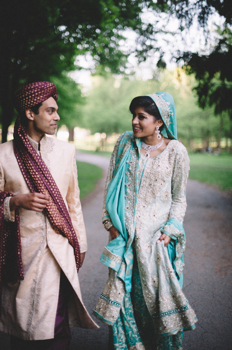 George Mavitzis_Photography_Pakistani_Montreal_Wedding (33).jpg