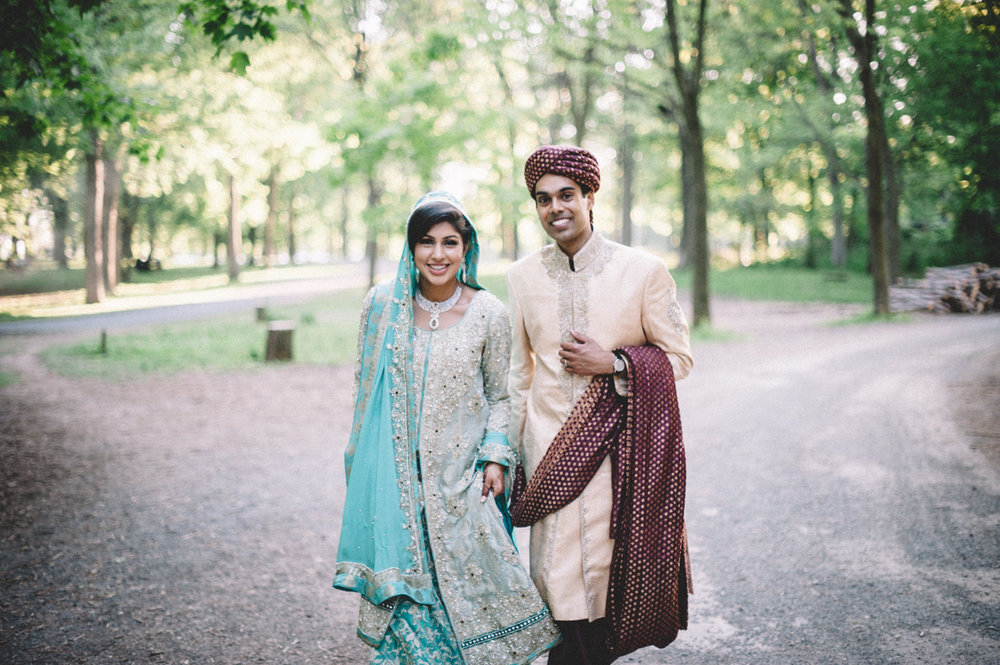 George Mavitzis_Photography_Pakistani_Montreal_Wedding (35).jpg