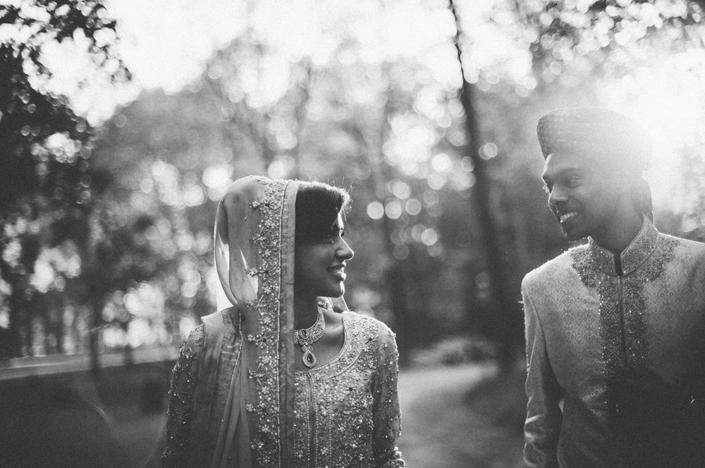George Mavitzis_Photography_Pakistani_Montreal_Wedding (36).jpg