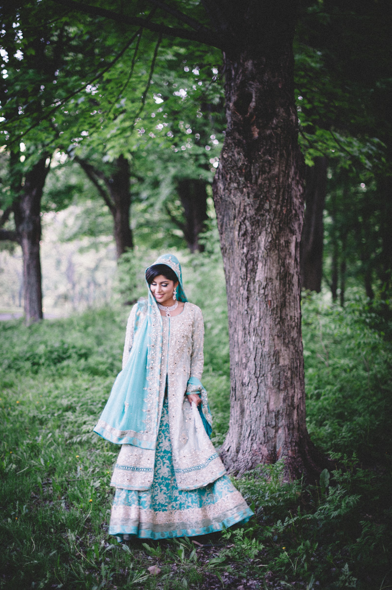 George Mavitzis_Photography_Pakistani_Montreal_Wedding (38).jpg