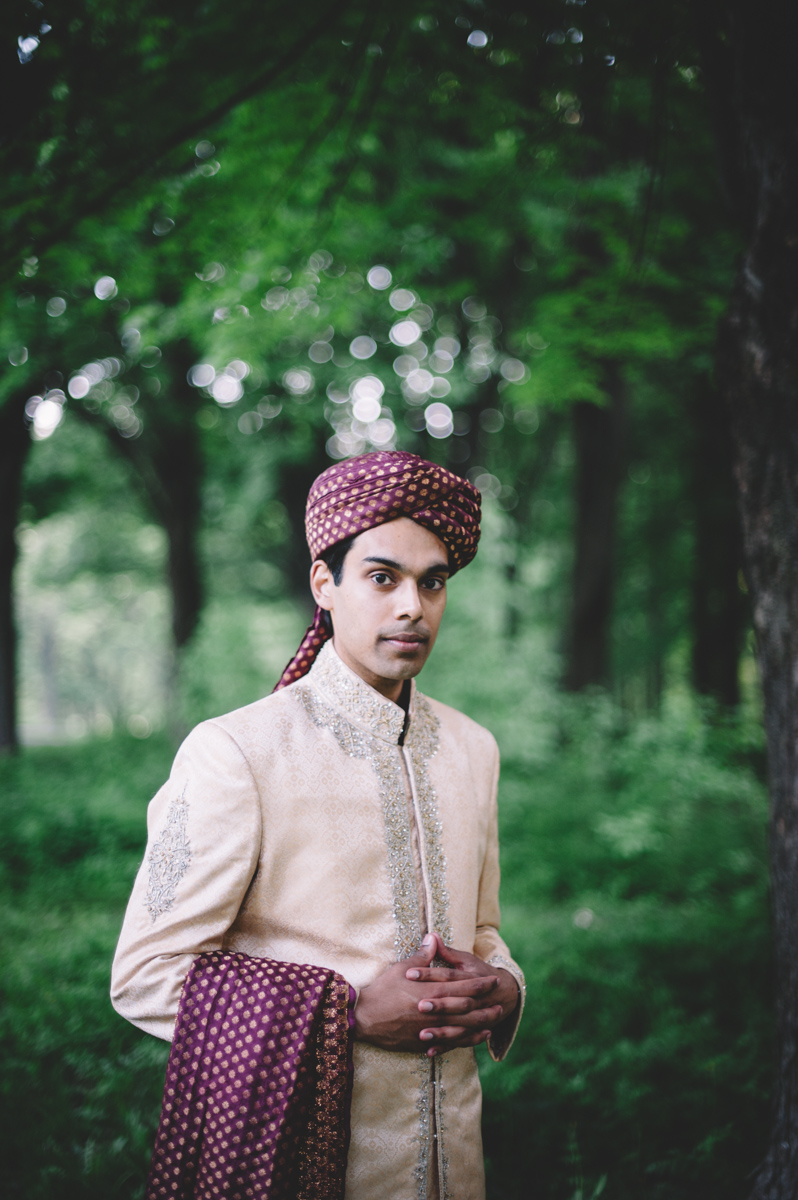George Mavitzis_Photography_Pakistani_Montreal_Wedding (40).jpg