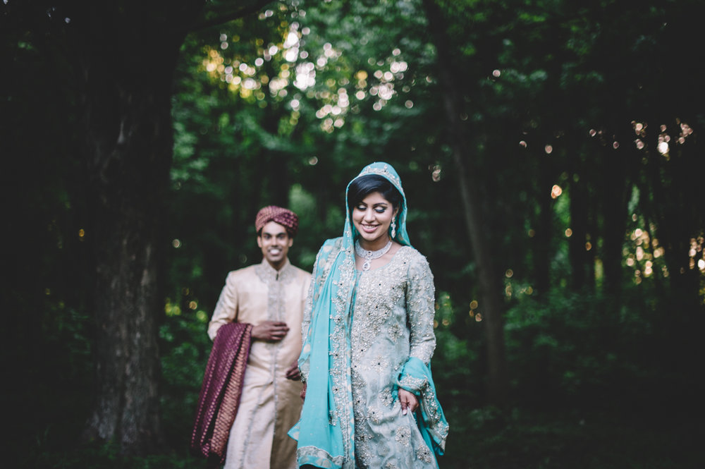George Mavitzis_Photography_Pakistani_Montreal_Wedding (42).jpg