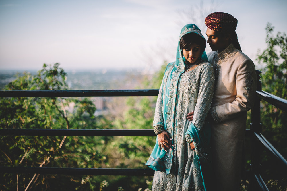 George Mavitzis_Photography_Pakistani_Montreal_Wedding (43).jpg