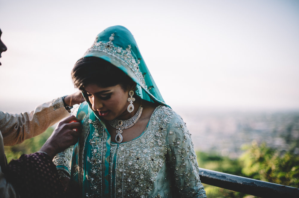George Mavitzis_Photography_Pakistani_Montreal_Wedding (44).jpg