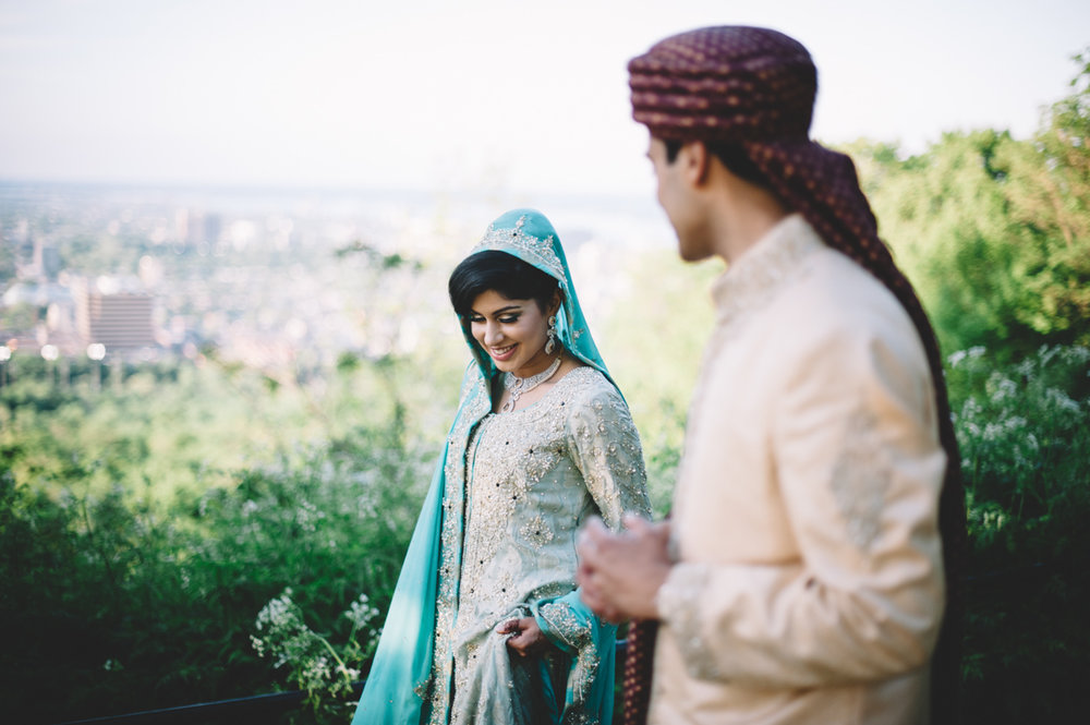 George Mavitzis_Photography_Pakistani_Montreal_Wedding (47).jpg