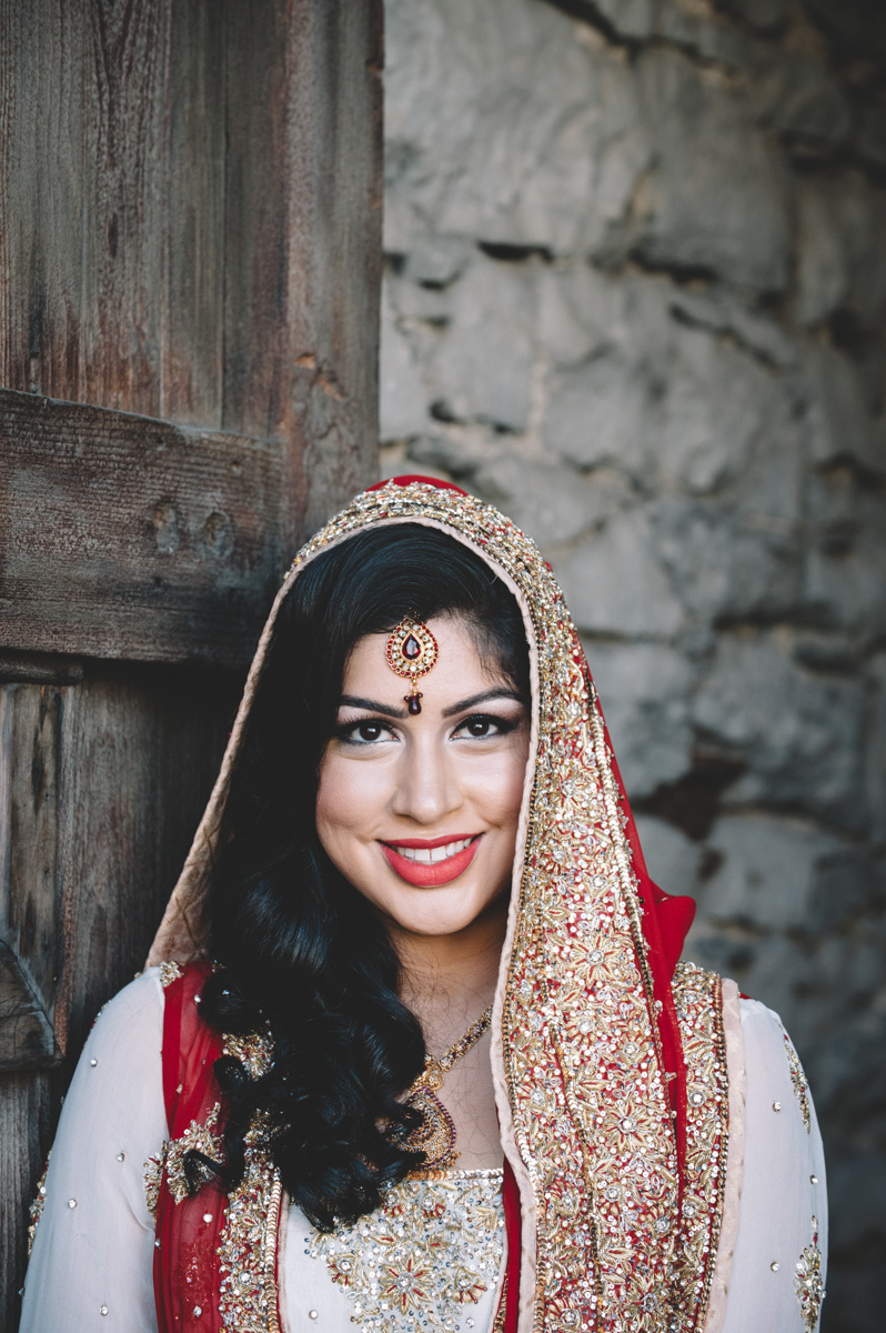 George Mavitzis_Photography_Pakistani_Montreal_Wedding (49).jpg