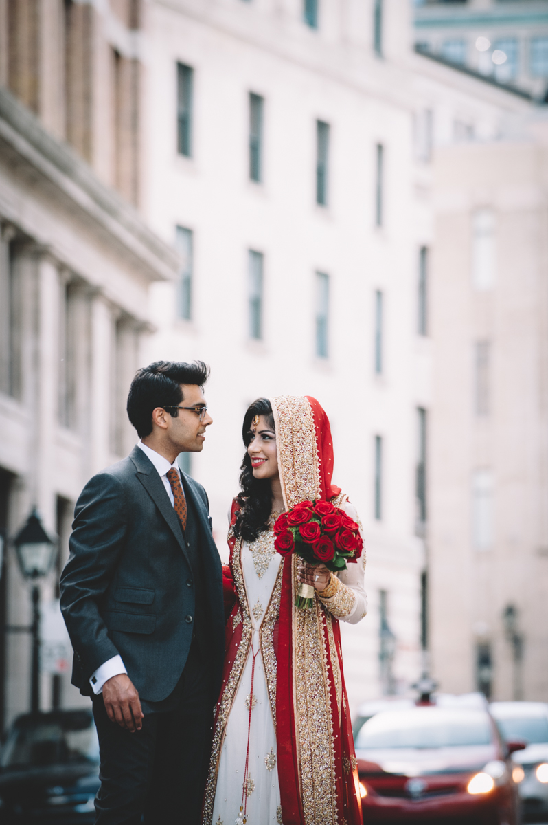 George Mavitzis_Photography_Pakistani_Montreal_Wedding (51).jpg