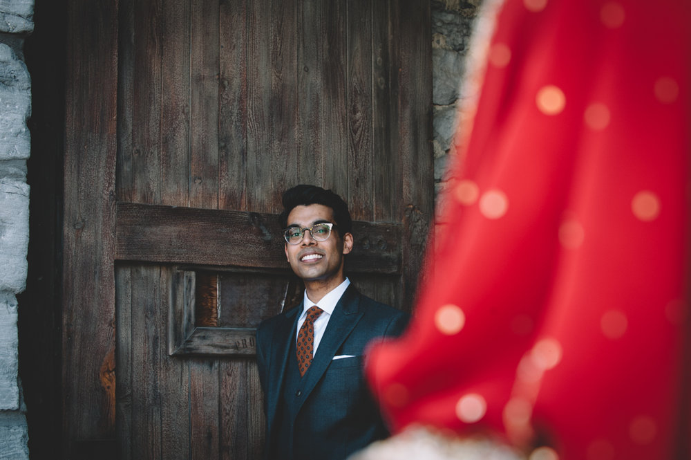George Mavitzis_Photography_Pakistani_Montreal_Wedding (50).jpg