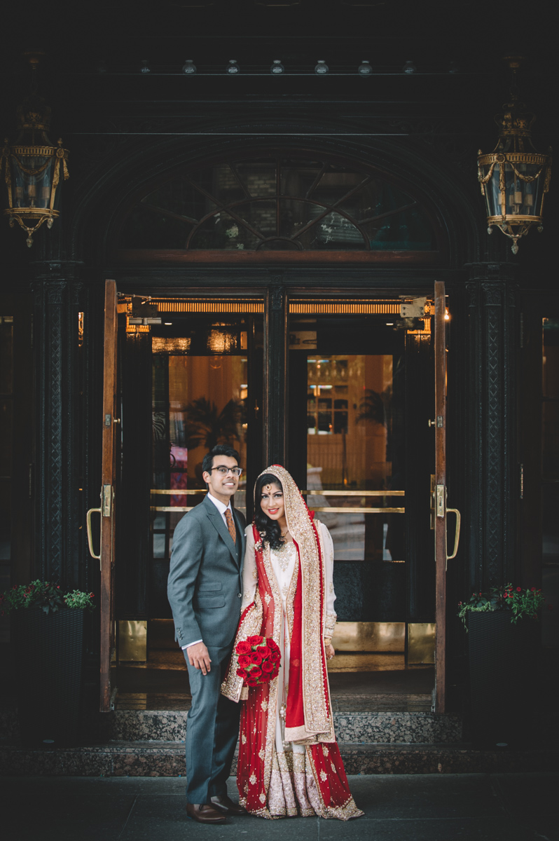 George Mavitzis_Photography_Pakistani_Montreal_Wedding (54).jpg