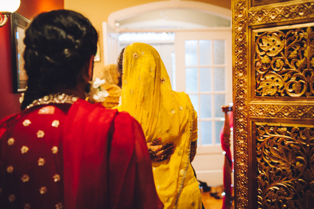 George Mavitzis_Photography_Pakistani_Montreal_Wedding.jpg