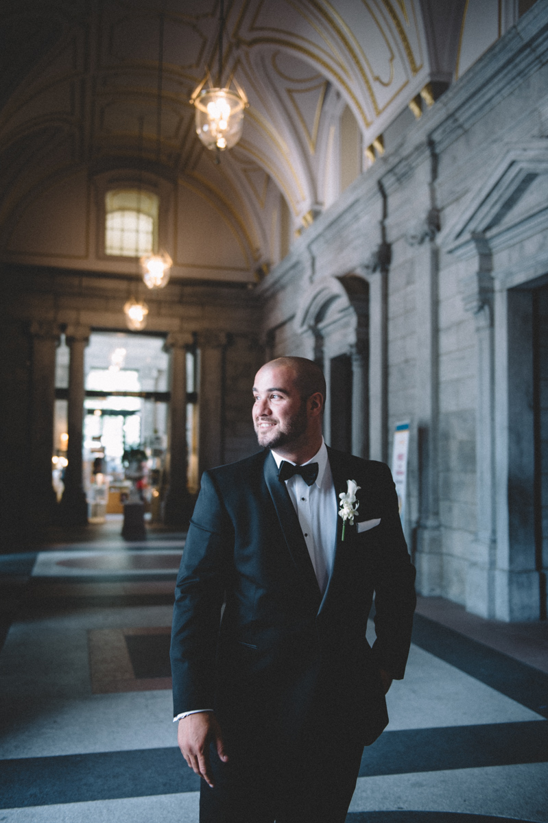 George Mavitzis_Photography_Montreal_Wedding_Photographer (10).jpg