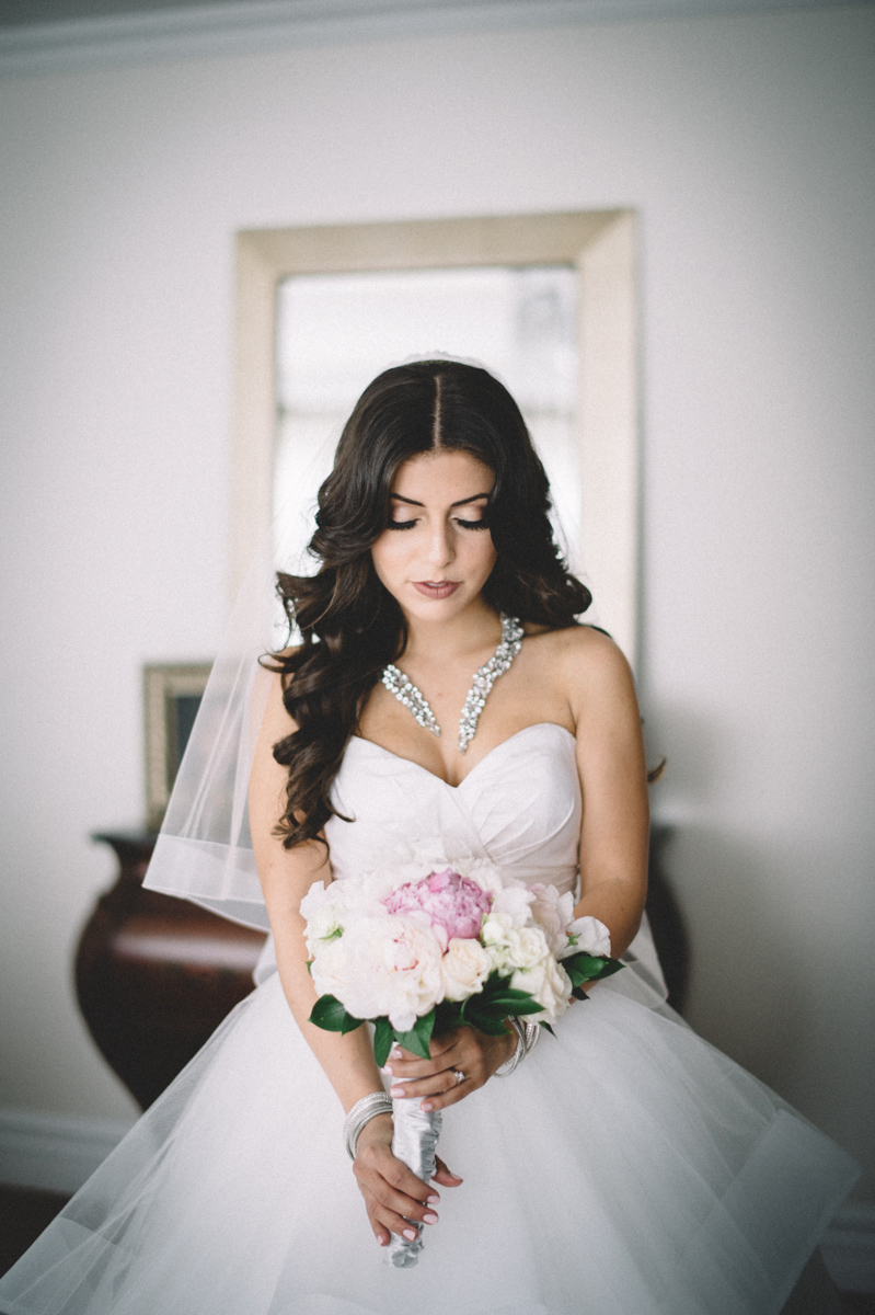 George Mavitzis_Photography_Montreal_Wedding_Photographer (5).jpg