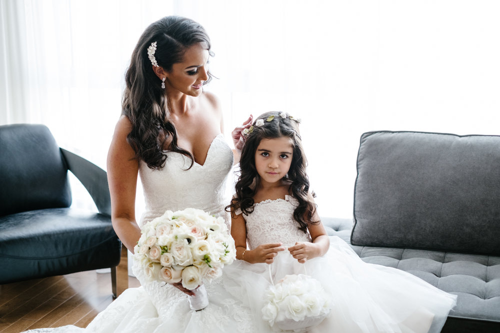 Jewish Wedding Photographer Photography