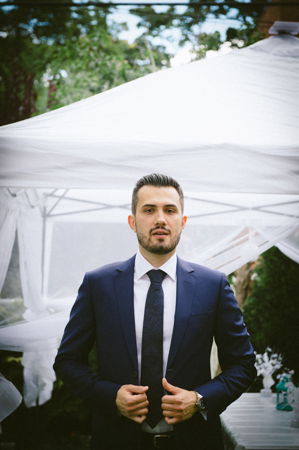 George Mavitzis_Photography_Montreal_Wedding_Photographer003.jpg