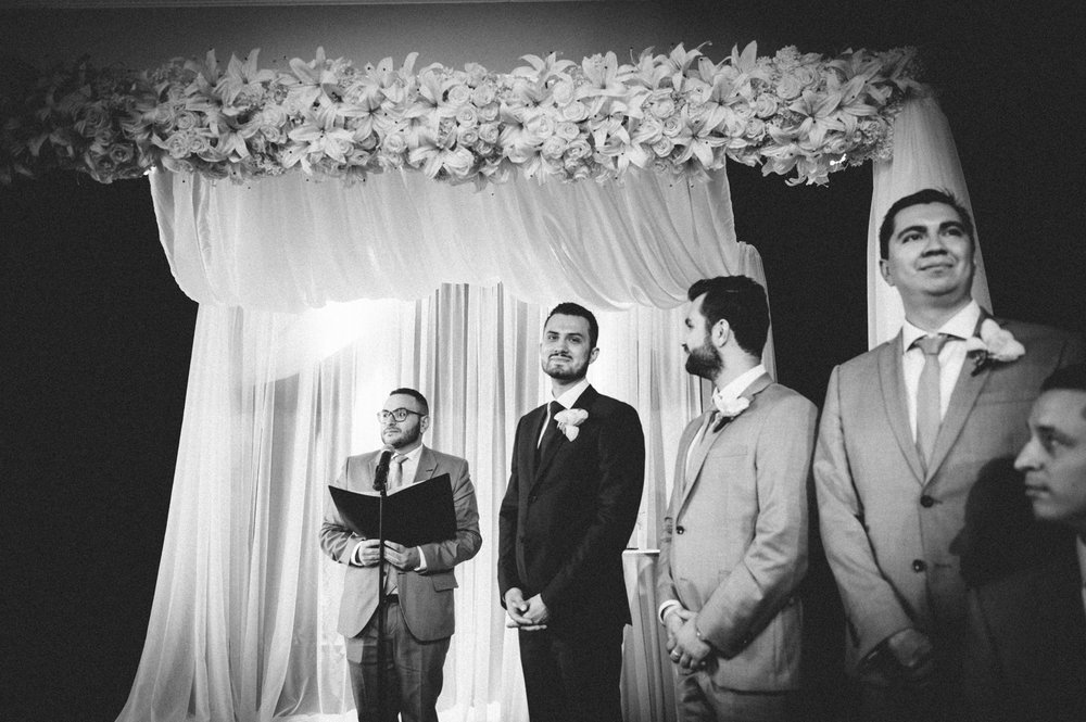 George Mavitzis_Photography_Montreal_Wedding_Photographer018.jpg