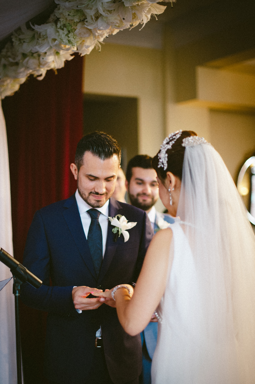 George Mavitzis_Photography_Montreal_Wedding_Photographer022.jpg