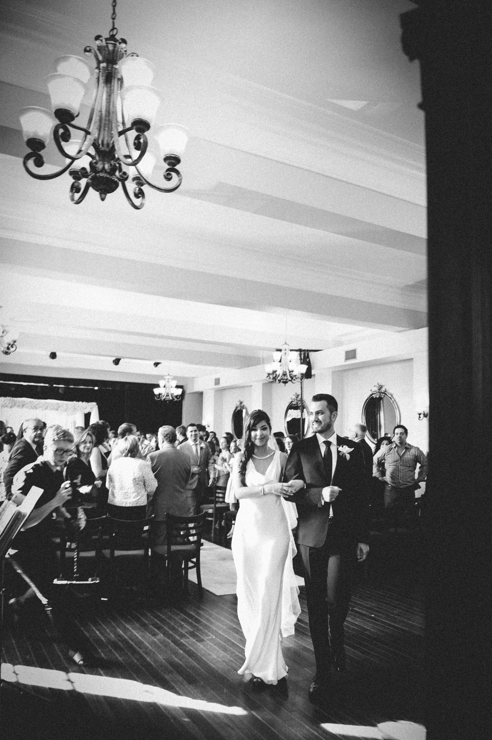 George Mavitzis_Photography_Montreal_Wedding_Photographer028.jpg