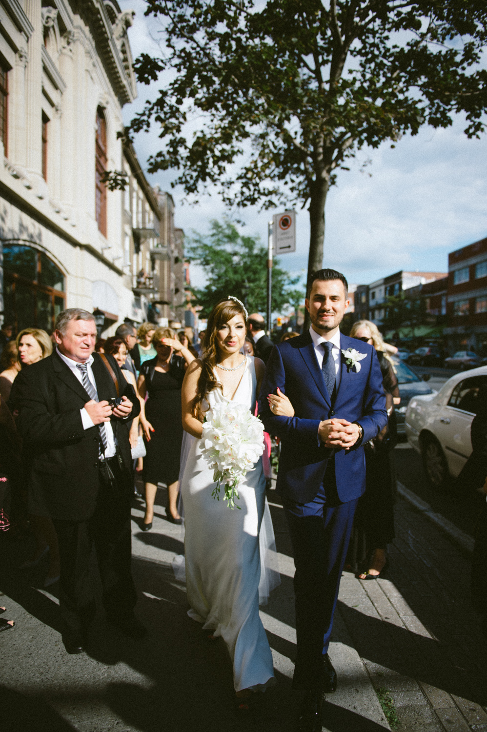 George Mavitzis_Photography_Montreal_Wedding_Photographer035.jpg