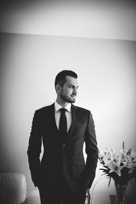 George Mavitzis_Photography_Montreal_Wedding_Photographer001.jpg