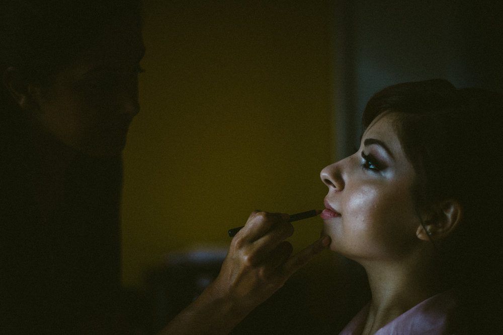 George Mavitzis_Photography_Montreal_Wedding_Photographer006.jpg
