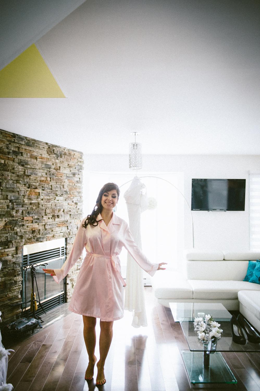 George Mavitzis_Photography_Montreal_Wedding_Photographer009.jpg