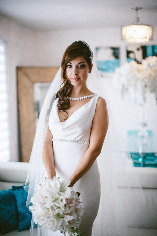 George Mavitzis_Photography_Montreal_Wedding_Photographer010.jpg