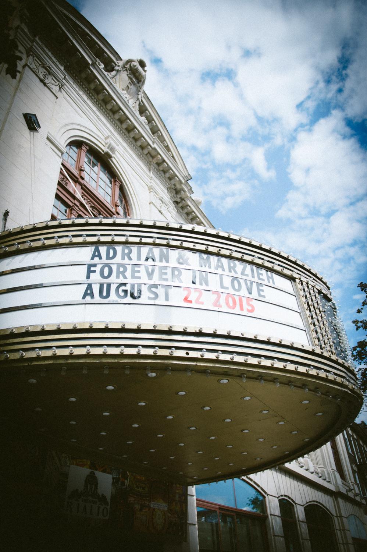 George Mavitzis_Photography_Montreal_Wedding_Photographer014.jpg