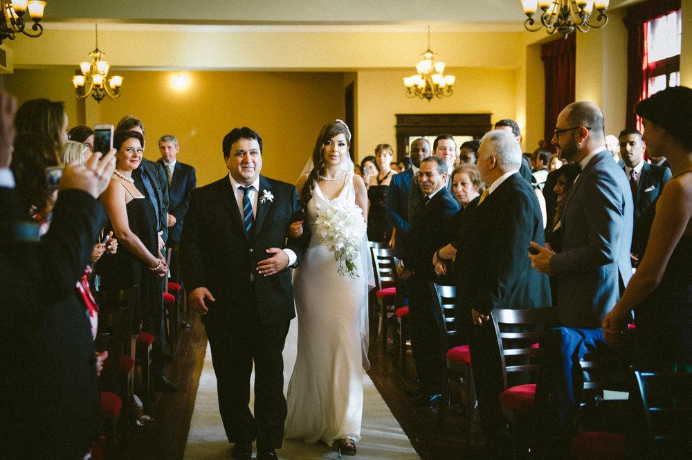 George Mavitzis_Photography_Montreal_Wedding_Photographer019.jpg