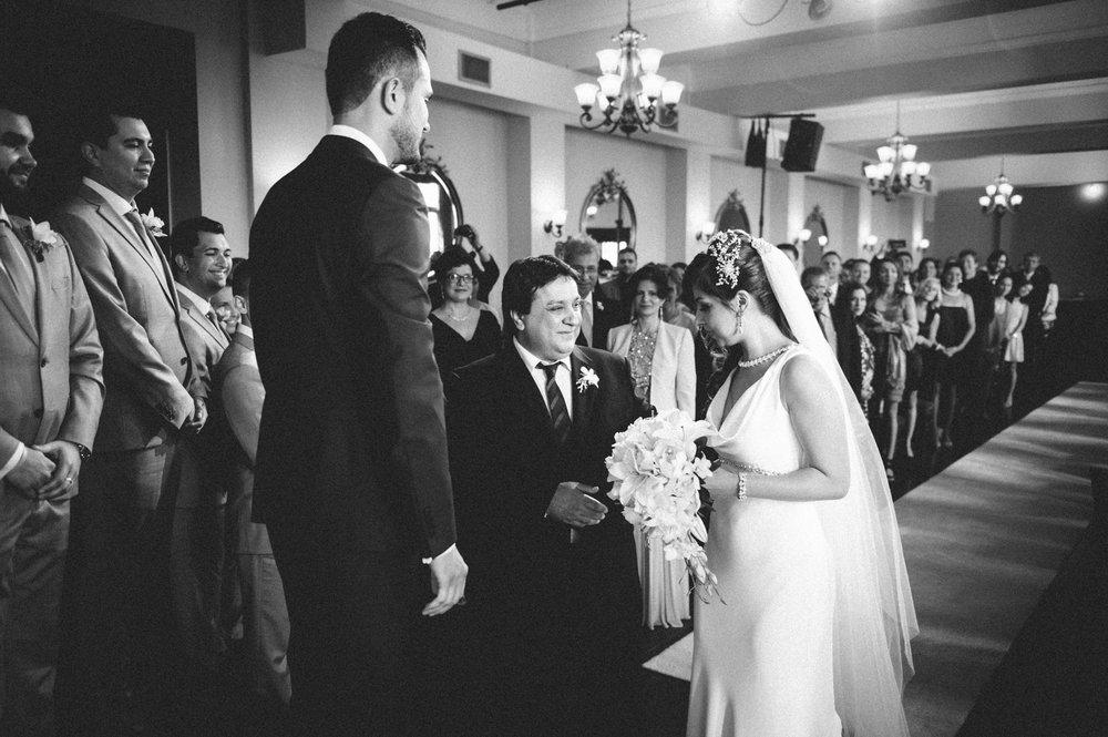 George Mavitzis_Photography_Montreal_Wedding_Photographer020.jpg