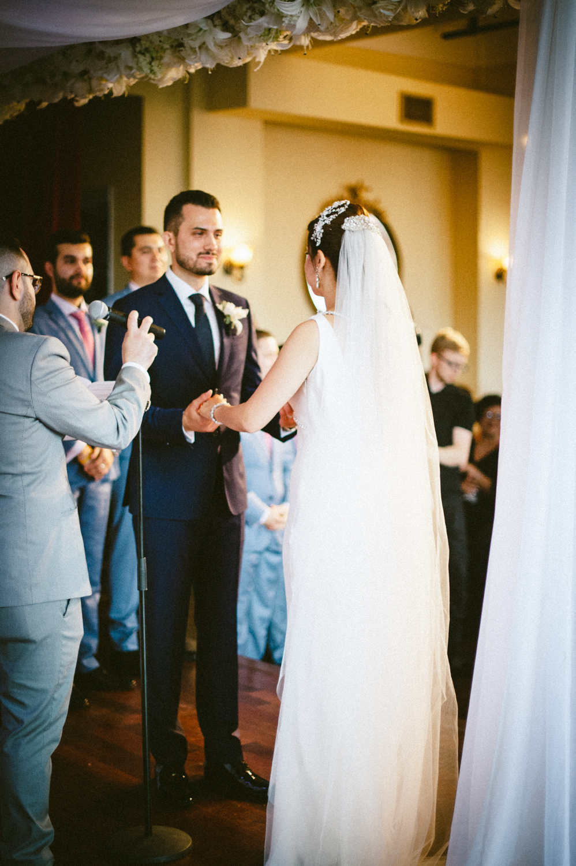 George Mavitzis_Photography_Montreal_Wedding_Photographer026.jpg