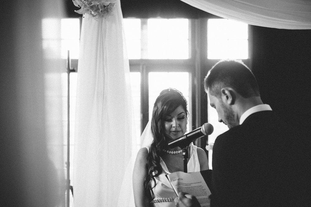 George Mavitzis_Photography_Montreal_Wedding_Photographer024.jpg