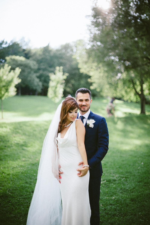 George Mavitzis_Photography_Montreal_Wedding_Photographer041.jpg