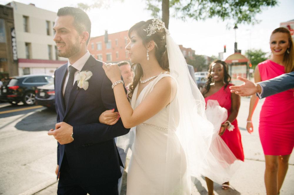 George Mavitzis_Photography_Montreal_Wedding_Photographer040.jpg