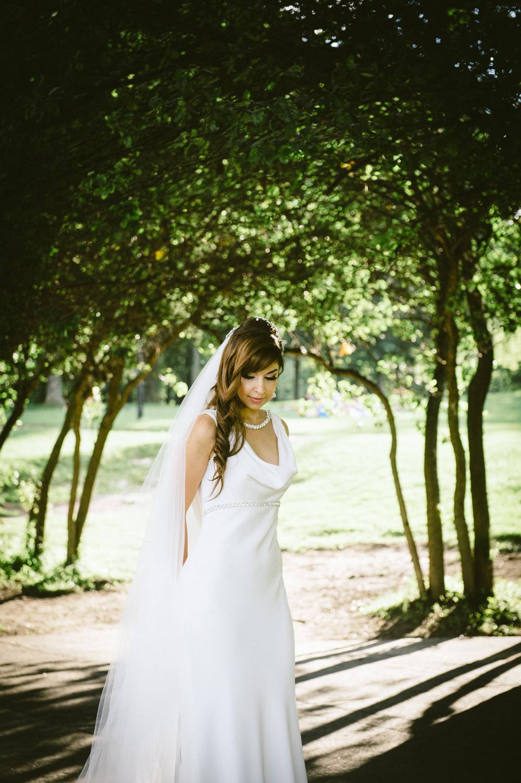 George Mavitzis_Photography_Montreal_Wedding_Photographer043.jpg