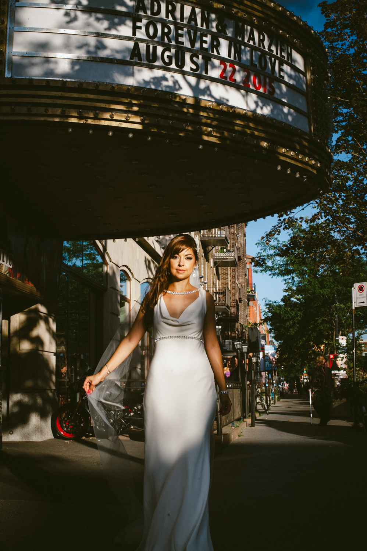 George Mavitzis_Photography_Montreal_Wedding_Photographer061.jpg