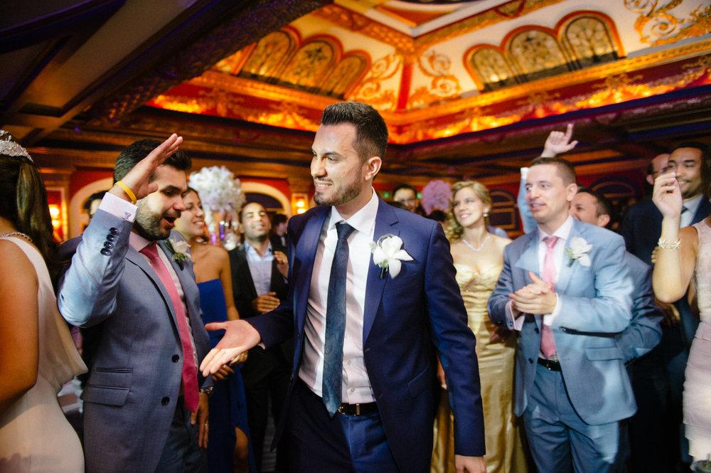 George Mavitzis_Photography_Montreal_Wedding_Photographer069.jpg