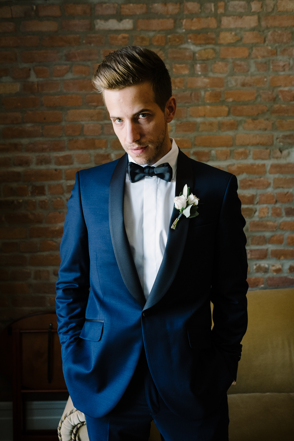 209Montreal Wedding Photographer.jpg