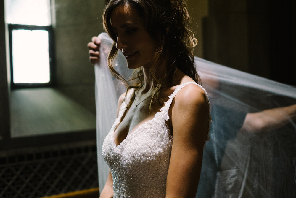 222Montreal Wedding Photographer.jpg