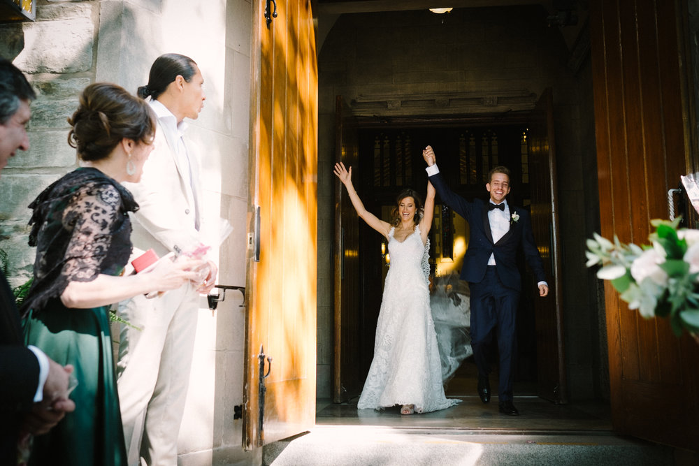 234Montreal Wedding Photographer.jpg