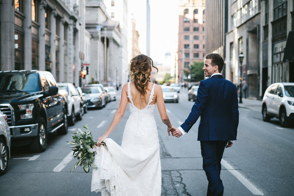 246Montreal Wedding Photographer.jpg