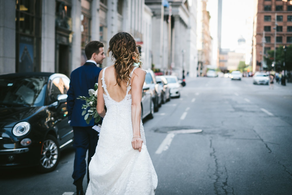 247Montreal Wedding Photographer.jpg